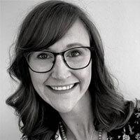 Dr. Kristi Boles