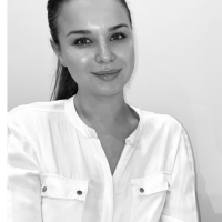 Marina Yarotska